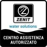 zenit-logo